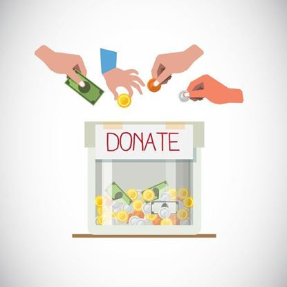 Picture of Donation