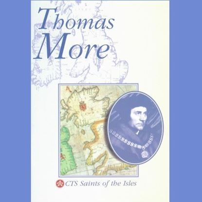 Picture of Saint Thomas More